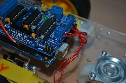 arduino-2262183_960_720