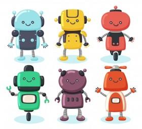 coleccion-hecha-a-mano-de-personajes-de-robot_23-2147733817 (2)