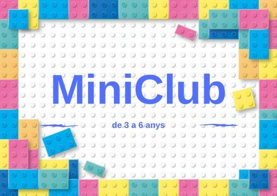 MiniClub (1)