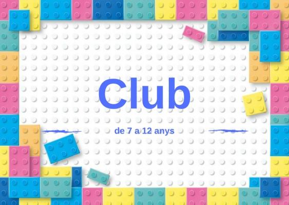 MiniClub (2)