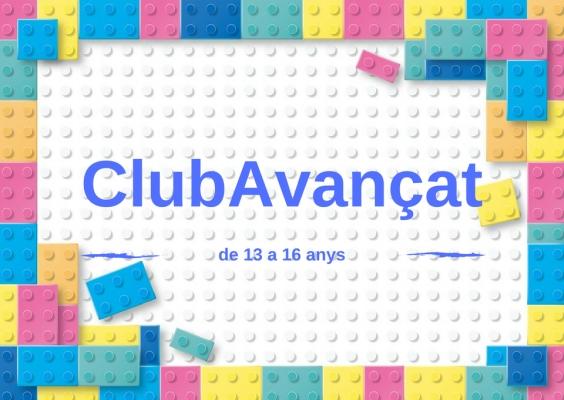MiniClub (3)